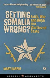 Getting Somalia Wrong? (African Arguments)