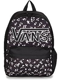 nuovo di zecca 95376 70441 ragazza backpacks vans