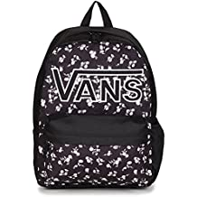 check out ed8e5 d0f8b zaini vans amazon