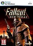 Fallout: New Vegas - Ultimate Edition (PS3) [Edizione: Regno Unito]