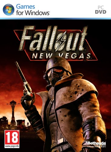 fallout-new-vegas-pc-dvd
