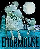 Enormouse (Hardcover) [Pre-order 03-10-2019]