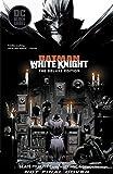 Batman: White Knight Deluxe Edition - Sean Gordon Murphy