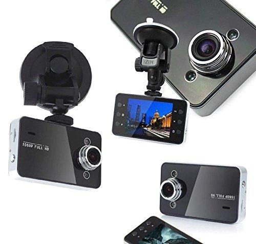 k6000-mini-24-full-hd-1080p-auto-kamera-dvr-recorder-tft-lcd-camcorder-car-video-led-uberwachungskam
