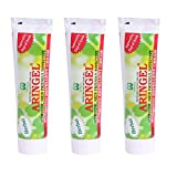#3: Aringel Herbal Mosquito Repellent Cream- (100gm Each) Set of 3