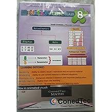 CBSE Maths Class VIII