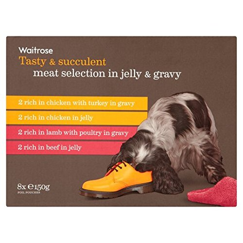 meat-selection-in-jelly-gravy-waitrose-8-x-150g