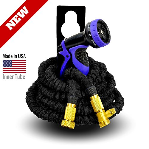 worlds-strongest-expandable-garden-hose-with-made-in-usa-inner-tube-material-new-double-m-exterior-f