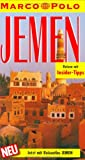 Marco Polo Reiseführer Jemen