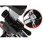 GOSPORTIT-Allenamento-Spin-Bike-Cyclette-AEROBICO-Home-Trainer-Bici-da-FitnessAllenamento-Spin-Bike-Cyclette-AEROBICO-Home-Trainer-Bici-da-Fitness