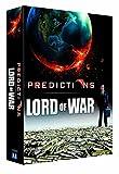 Prédictions + Lord of War
