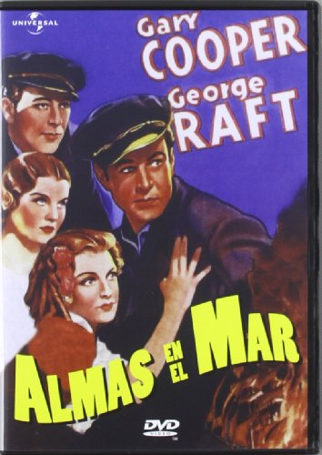 souls-at-sea-1937-region-2-pal-plays-in-english-without-subtitles