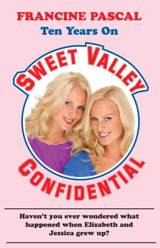 sweet-valley-confidential-sweet-valley-high