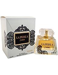 La Perla J'aime elixir Eau de Parfum en flacon vaporisateur 100ml