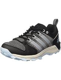 adidas Damen Galaxy Trail Traillaufschuhe