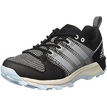 adidas Galaxy Trail, Zapatillas de Running para Mujer