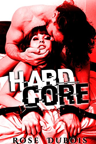 Série Hard Core 3T (2018) – Rose Dubois
