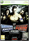 Smackdown vs Raw 2010 [Spanish Import]