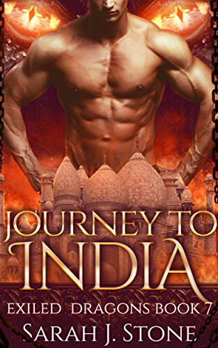 journey-to-india-exiled-dragons-book-7-english-edition