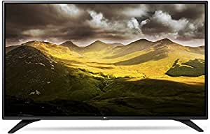"TV LED 32""FHD 900PMI DVBT2/S2/HEVC REC.USB 2HDMI"