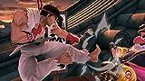 Super Smash Bros - Ultimate (Nintendo Switch)