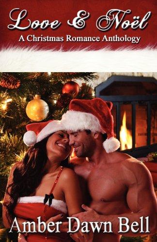 Love & Noel Cover Image