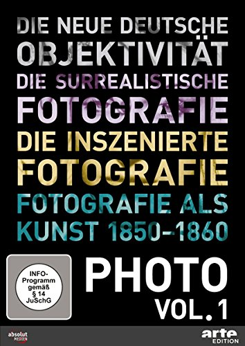 photo-vol-1