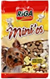 Riga - 4016 - Biscuits Mini'Os - Sachet de 500 g