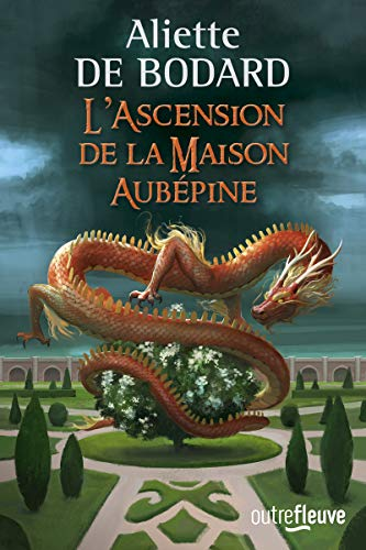 "<a href=""/node/14922"">L'ascension de la maison Aubépine</a>"