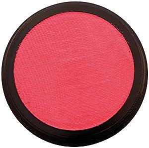 Eulenspiegel - Maquillaje Profesional Aqua, 70 ml / 90 g, Color Rosa Fucsia (705995)