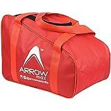 ArrowMax Bag for Quad Model Skate Bag