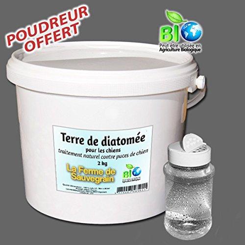 erde-kieselgur-fr-wanze-bettwsche-ameisen-schabe-und-spinne-behandlung-natur-2kg-p