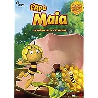 L' Ape Maia 3D - Le Piu' Belle Avventure