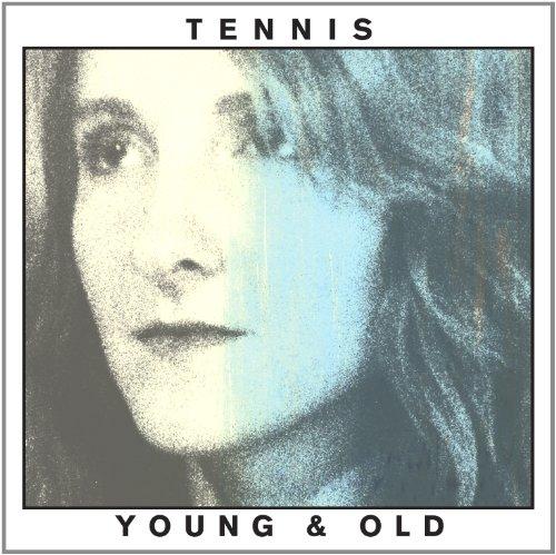 Preisvergleich Produktbild Young & Old