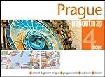 Prague: PopOut Maps