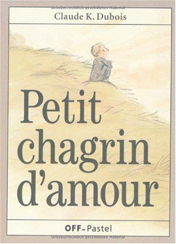 "<a href=""/node/2245"">Petit chagrin d'amour</a>"