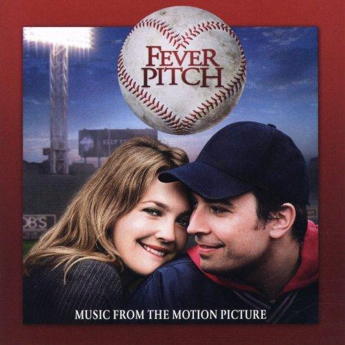 Fever Pitch (Original Motion P...