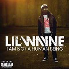 Hold Up (Explicit Version) [feat. T Streets] [Explicit]
