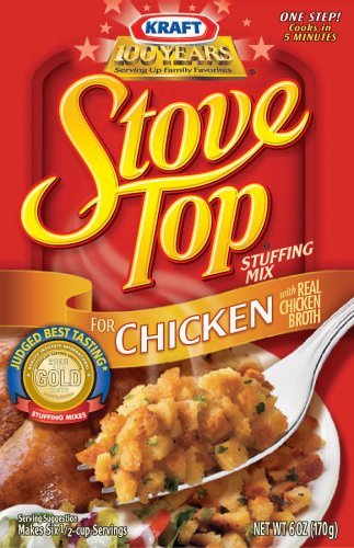 stove-top-stuffing-chicken-6-ounces-by-stove-top