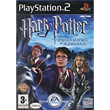 Amazon Es Harry Potter Y El Prisionero De Azkaban Videojuegos
