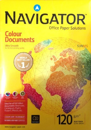navigator-colour-documents-white-paper-a4-120gsm-2000-sheet-box-8-reams