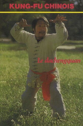 Le dachengquan