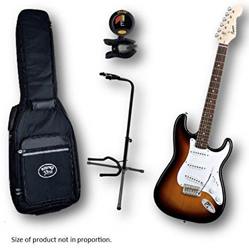 original-fender-e-gitarre-squier-bullet-strat-sunburst-gelb-schwarz-verlauf-30w-verstarker-stimmgera