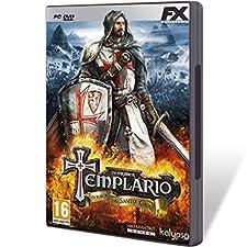 El Primer Templario - Premium