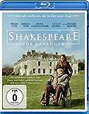 Shakespeare für Anfänger kostenlos online stream