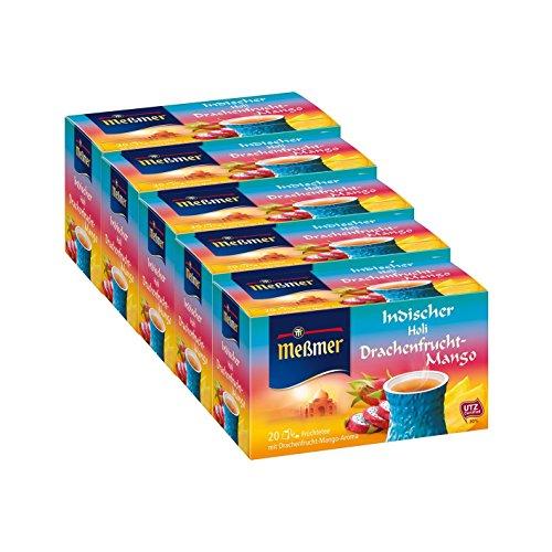 memer-indischer-holi-drachenfrucht-mango-5er-pack-5-x-45-g
