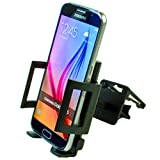 360° 3D MONTOLA® Capto X4 DESIGN KFZ-HALTER LÜFTUNG PKW AUTO-HALTERUNG UNIVERSAL Car-Holder Phone-MOUNT für SAMSUNG GALAXY S3 S4 S5 S6 S7 MINI EDGE ACTIVE NEO NOTE 1 2 3 4 5 A3 A5 A7 A8 A9 / HUAWEI ASCEND P6 P7 P8 MATE LITE MAX Y300 Y330 Y530 G510 / HTC ONE M7 M8 M9 S M DESIRE 510 628-G 820 GOOGLE NEXUS 4X HONOR-6 PLUS 4G LTE ANDROID Y625 G650 Play Mini 8GB 16GB 32GB 3G WIFI GPS / LG G2 G3 G4 MINI OPTIMUS IPHONE 6S 6s 6S-PLUS 5 5S 5G 4 4G 4S MOTOROLA XT1562 MOTO X PLAY / Design made in Germany