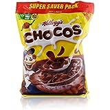 #6: Kellogg's Chocos Duet - 1.2kg Pouch