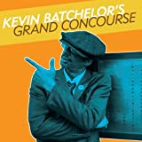 Kevin Batchelor`s Grand Concourse