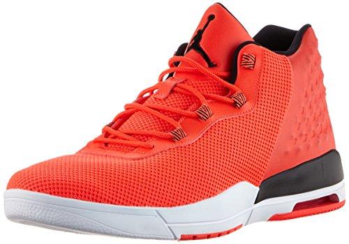 Nike 844515-605